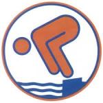Deutscher Jugendschwimmpass Webabzeichen Bronce EASY ON NEU!!!