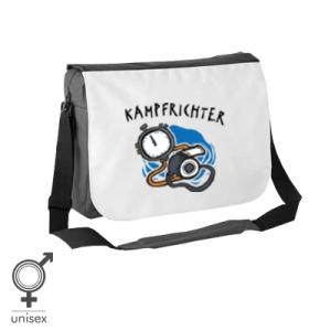 Kampfrichter Messenger Bag