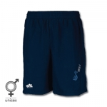 Kampfrichter Sports Shorts