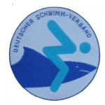Deutscher Leistungsschwimmpass Webabzeichen Hai
